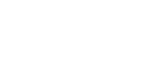 porcelana alemana.es